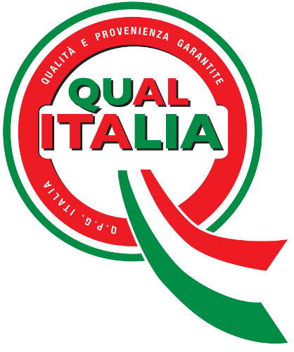 Qual Italia